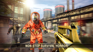 Dead Trigger 2: First Person Zombie Shooter Game 1.5.1 Screen 13