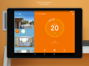 Nest 5.9.1.3 Screen 5