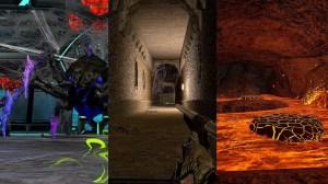 ARK: Survival Evolved 2.0.12 Screen 15