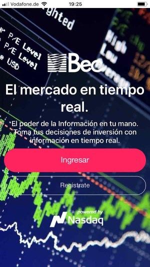 Bec Premium 0.0.13 Screen 5
