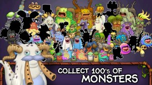 My Singing Monsters 2.3.3 Screen 19