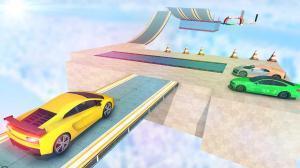 Ultimate Car Simulator 3D 1.6c Screen 8