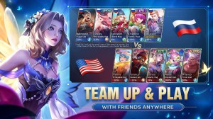 Mobile Legends: Bang Bang 21.5.79.6332 Screen 12