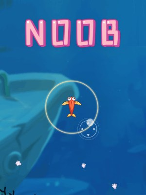 Fish Go.io - Be the fish king 2.27.3 Screen 9