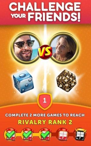 YAHTZEE® With Buddies Dice Game 6.12.1 Screen 7