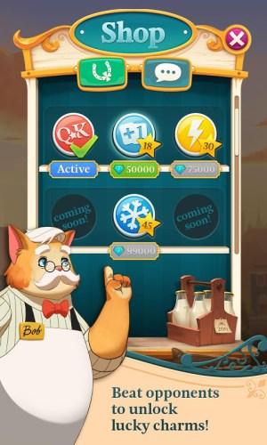 Shuffle Cats 0.20.42 Screen 1