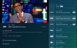 Hulu: Stream TV, Movies & more 3.58.100.307550 Screen 5