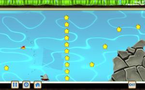Fish Trip 1.2 Screen 5