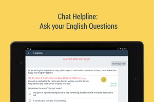 Hello English: Learn English 903 Screen 22