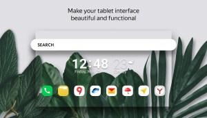 Launcher 2.3.9-beta-feedbackLogs Screen 9