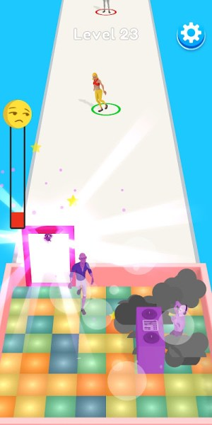 Cool Party 0.1 Screen 4