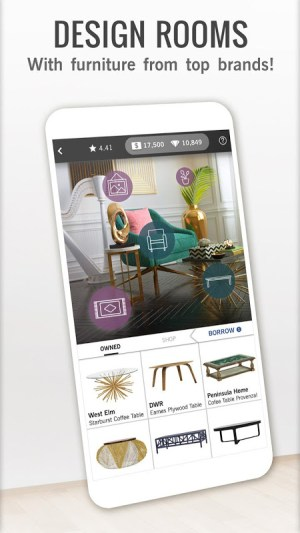 Design Home 1.42.027 Screen 10