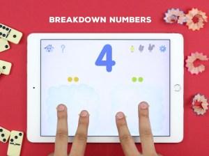 10 fingers 7.25 Screen 3