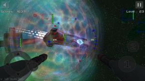 Gunner : Free Space Defender 1.7.10 Screen 9