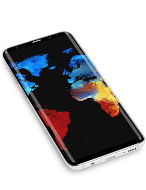 Wallpapers and Backgrounds v1.5.0 Screen 12