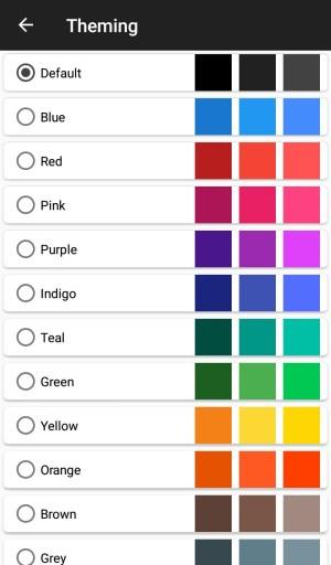 Amazon Shopping App 1.0 Screen 5