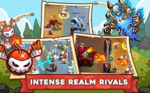 King Rivals Premium 1.2.2 Screen 14