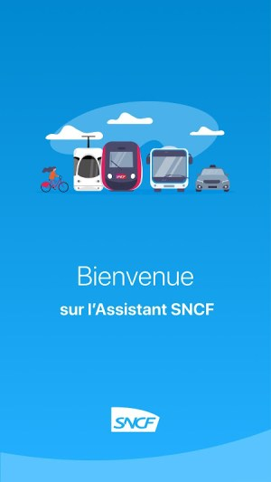 SNCF 10.94.0 Screen 7