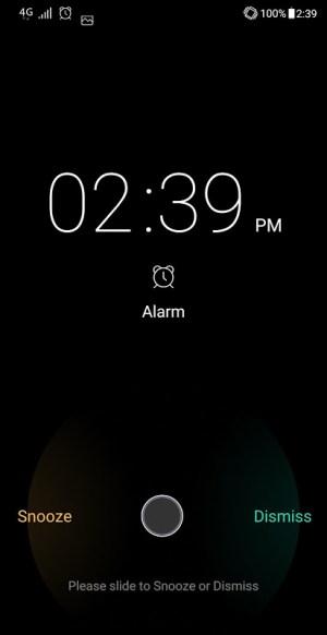 ASUS Digital Clock & Widget 5.0.0.45_190227 Screen 8
