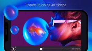 PowerDirector - Video Editor App, Best Video Maker 7.3.2 Screen 6