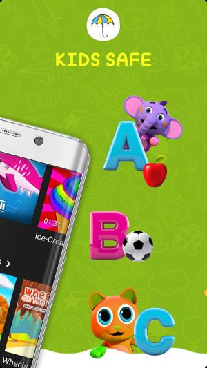 HooplaKidz Plus Preschool App 6.100.1 Screen 6