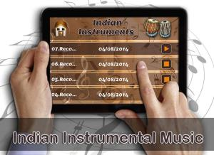 Tabla Drum Music Instrument 1.2 Screen 2
