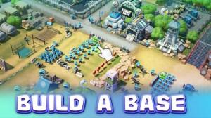 Top War: Battle Game 1.137.0 Screen 4