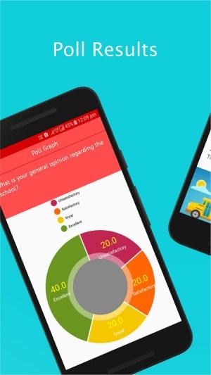 Brainy Blooms Parent App 1.5 Screen 2