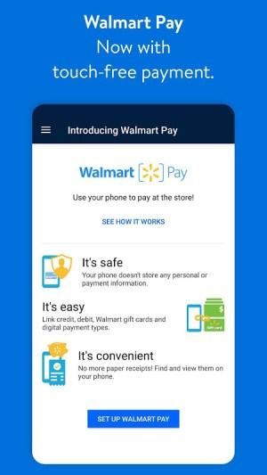 Walmart 20.28 Screen 7