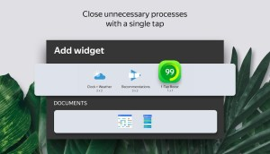 Launcher 2.3.9-beta-feedbackLogs Screen 7