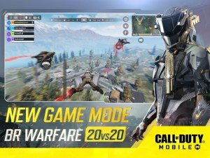 Call of Duty®: Mobile 1.0.10 Screen 11