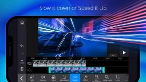 PowerDirector - Video Editor App, Best Video Maker 7.3.2 Screen 7