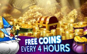 Slot.com - Free Slots Casino 1.0 Screen 9
