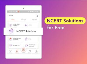 Doubtnut: NCERT Solutions, Free IIT JEE & NEET App apptioide.7.8.79 Screen 3