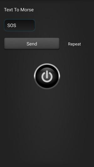 My Torch LED Flashlight 4.7.0 Screen 6
