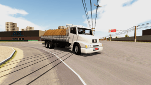 Heavy Truck Simulator 1.920 Screen 13