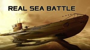 Real Sea Battle 2.7 Screen 5