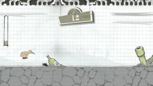 Android Jumper Kiwi Screen 6