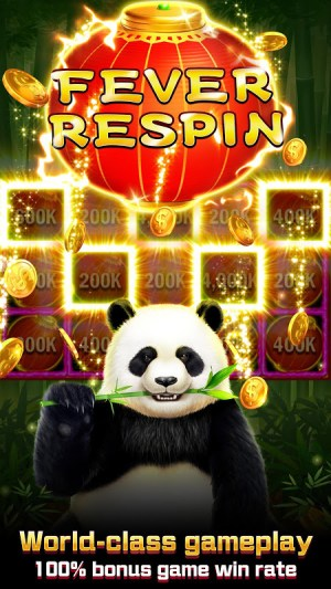 Bravo Casino 1.76.5116.0116488 Screen 5