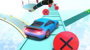Ultimate Car Simulator 3D 1.6c Screen 11