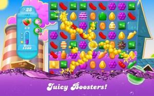 Candy Crush Soda Saga 1.137.7 Screen 15
