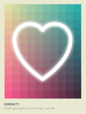 I Love Hue 1.2.3 Screen 2