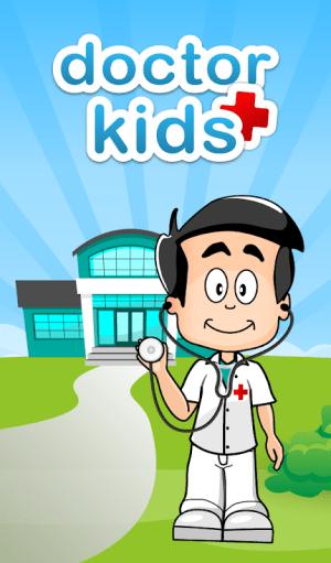 Doctor Kids 1.48 Screen 23