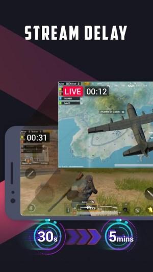 Omlet Arcade - Screen Recorder, Live Stream Games 1.67.3 Screen 5
