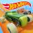 Hot Wheels: Race Off Logo