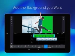 PowerDirector - Video Editor App, Best Video Maker 7.3.2 Screen 18
