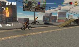 Android Trial Xtreme 3 Screen 4
