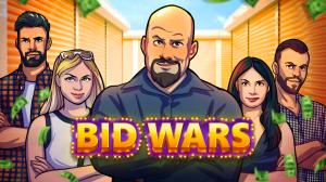 Bid Wars - Storage Auctions & Pawn Shop Game 2.5 Screen 6