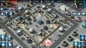 Call of Duty®: Heroes 4.0.0 Screen 5