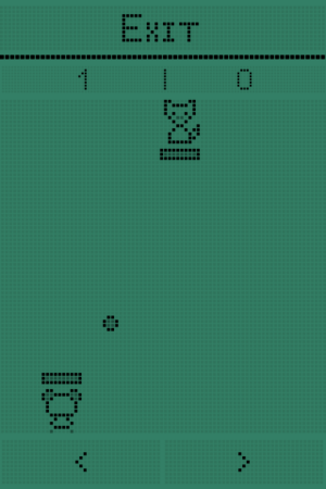 Wildagotchi: Virtual Pet 1.4.1 Screen 6